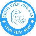 Giới thiệu bệnh viện phụ sản Thái Bình