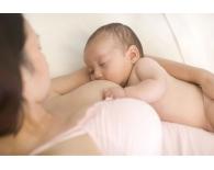Chăm sóc bà mẹ, trẻ sơ sinh trong và ngay sau đẻ.
