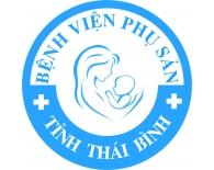 Ứng Dụng CNTT Tại Bệnh Viện Phụ Sản Thái Bình